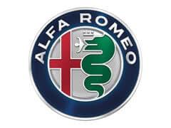 Alfa-Romeo-logo