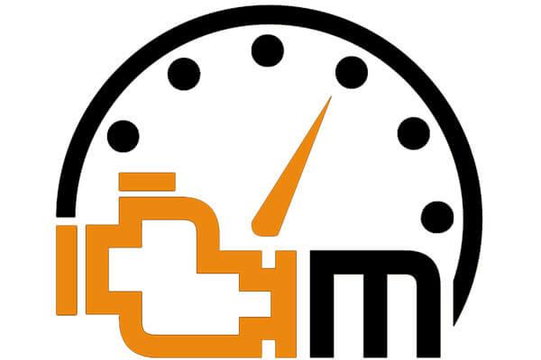 Logo MOBER